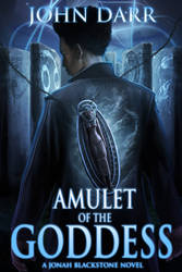 Amulet 2 Copy