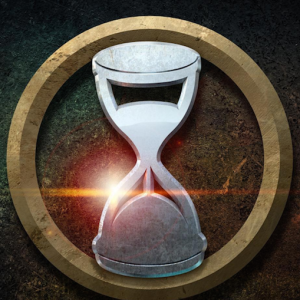 TimeMaster1320's Profile Picture