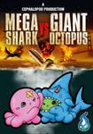 B-Movie Cephalopods