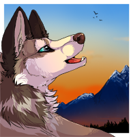 Amore icon by nightspiritwing