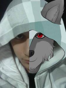 lupelongo's Profile Picture