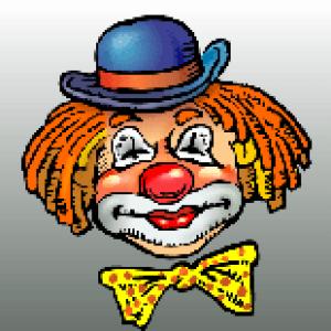 art-bat's Profile Picture