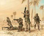 iraq Fin Relief 100x825