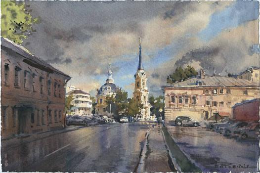 20190805 Tokmakov 19x28 1920
