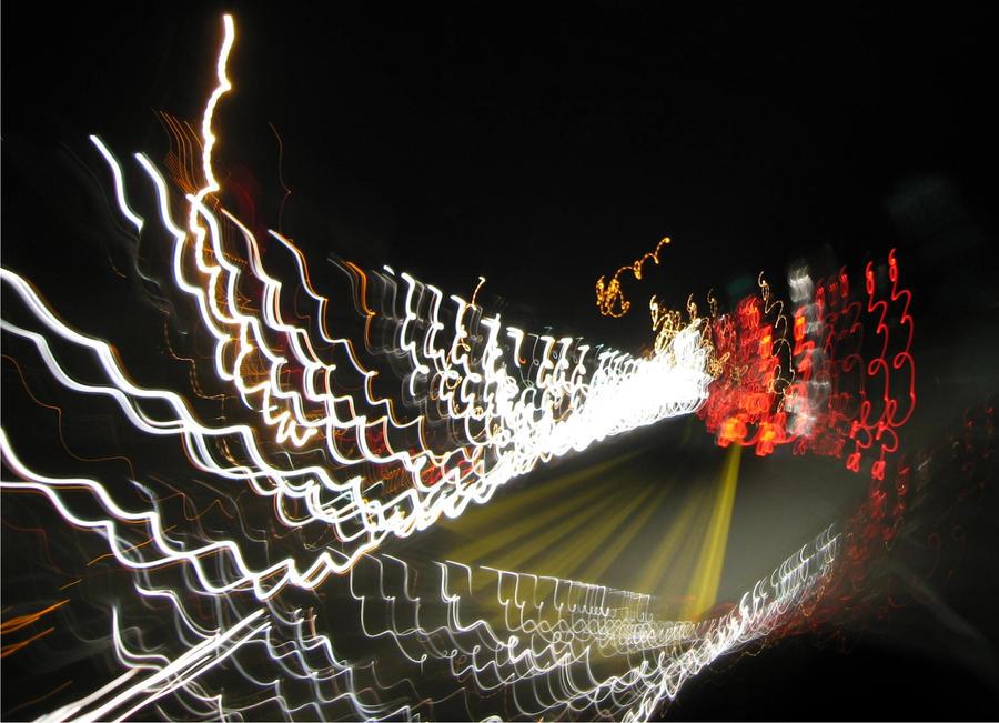 Speed by emizael