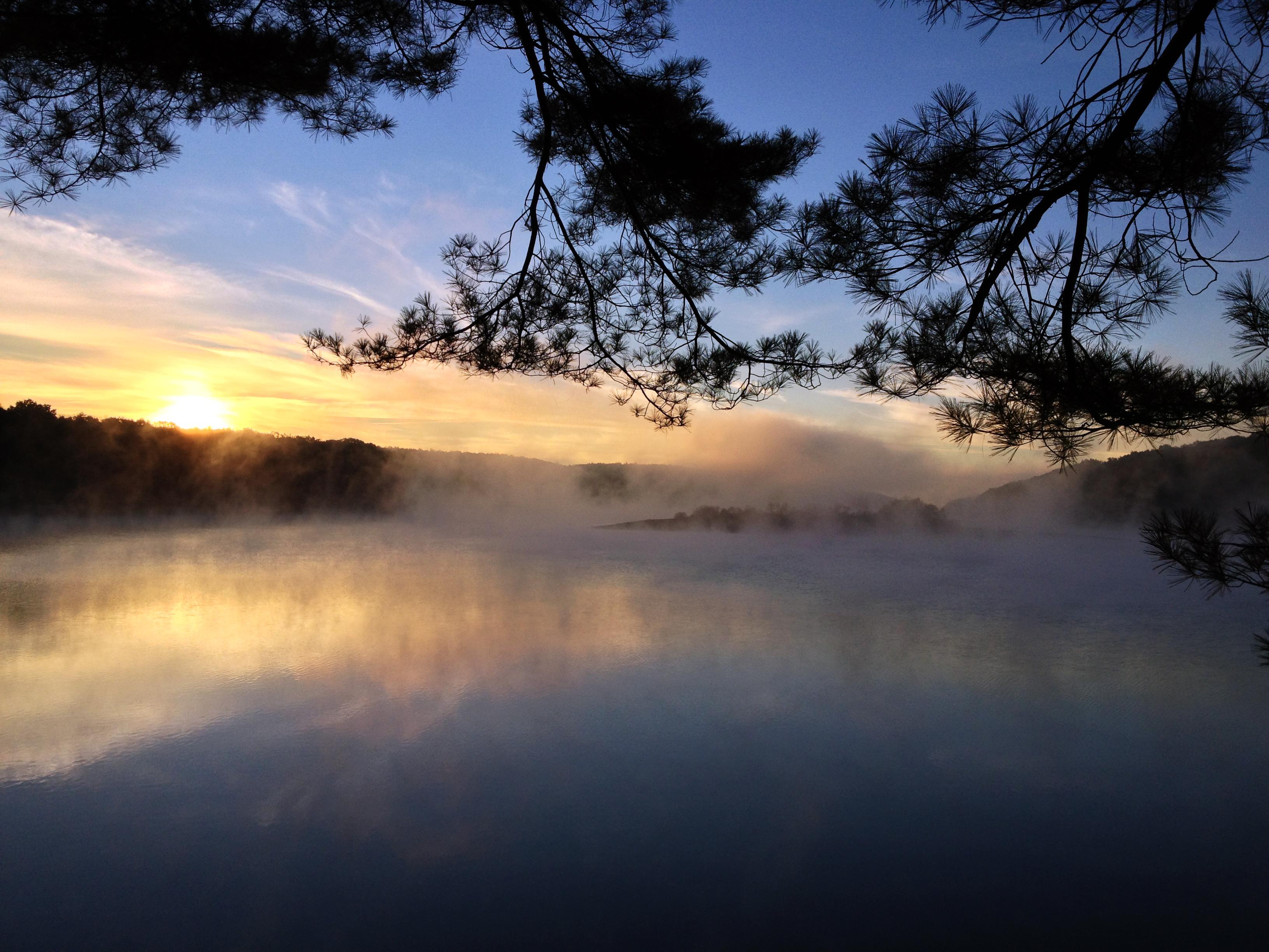 ._-Sunrise-_.