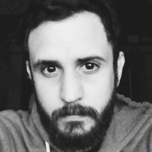 antonjorch's Profile Picture