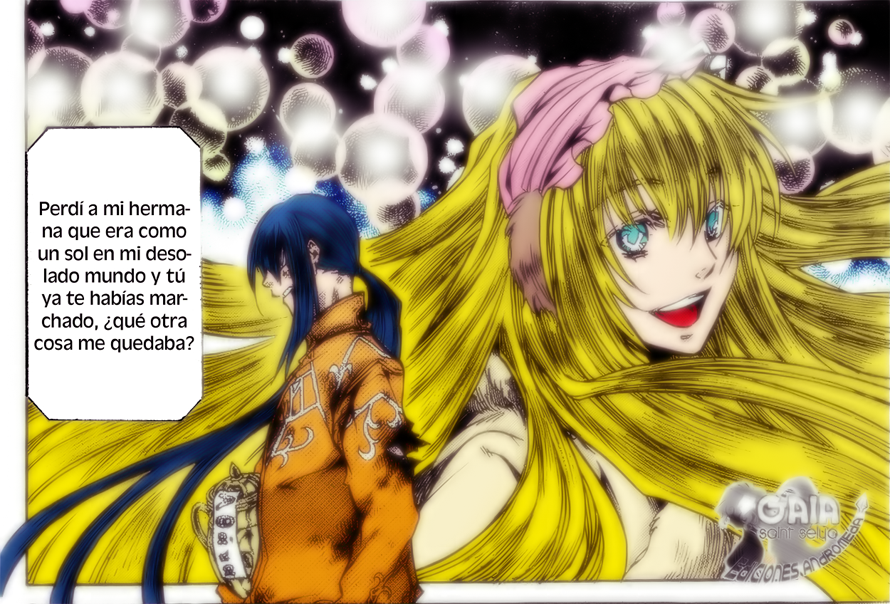 4ª Luta - Leo no Dukeee vs Aquarius no Kiwiill - Página 2 Serafina_and_Unity_by_VizardLeono