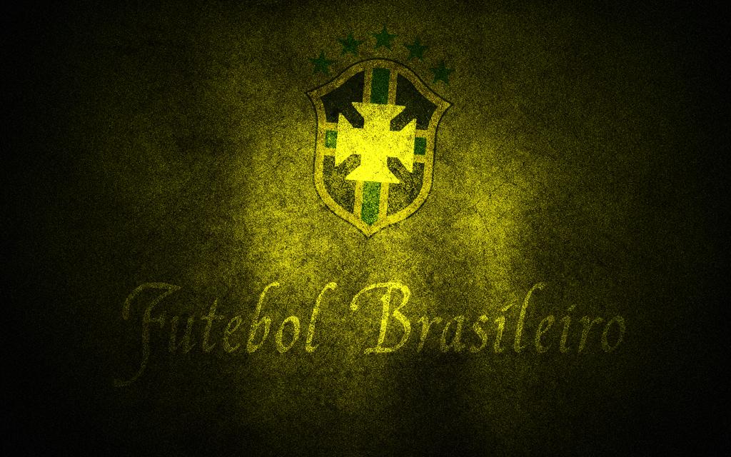 World cup wallpaper  Brazil by Bochumer on DeviantArt