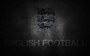 World cup wallpaper - England by Bochumer