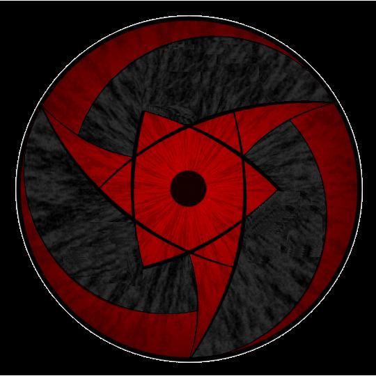 Sasuke 39 s eternal sharingan by 10shadow10 on deviantart - Sasuke eternal mangekyou sharingan ...