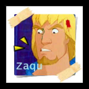 DulguunZaqu's Profile Picture