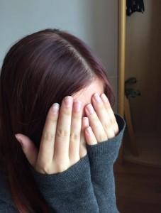 Ryuu-Apparition's Profile Picture