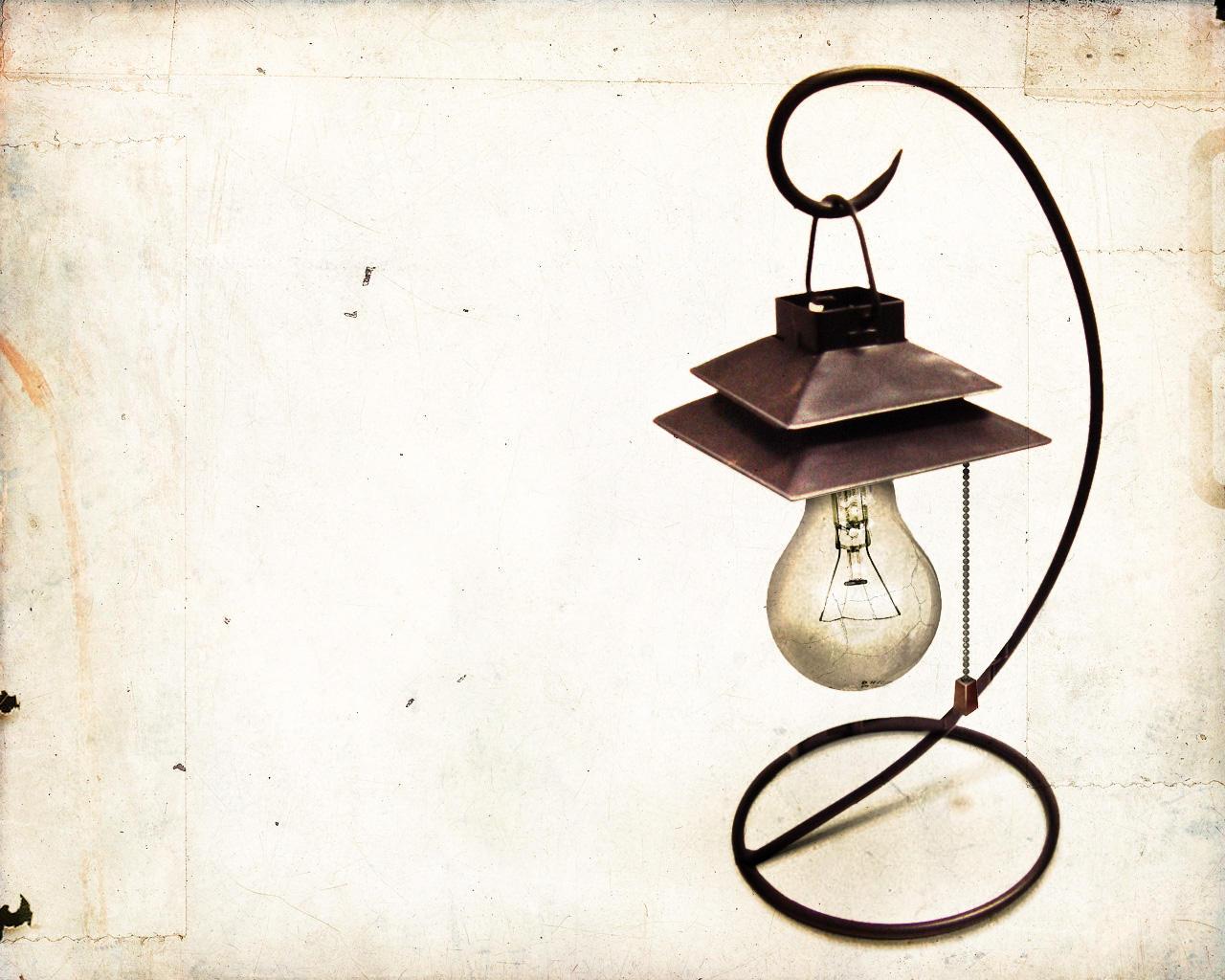 Magik Lantern by djnjpendragon