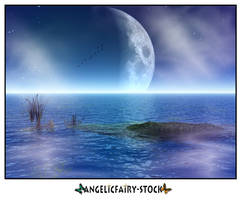 Stock_066 by angelicfairy-stock