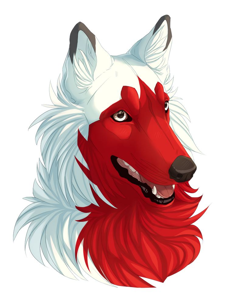 wolves wallpaper download
