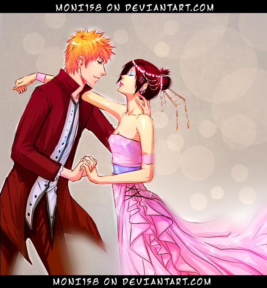 +Dance+ by moni158