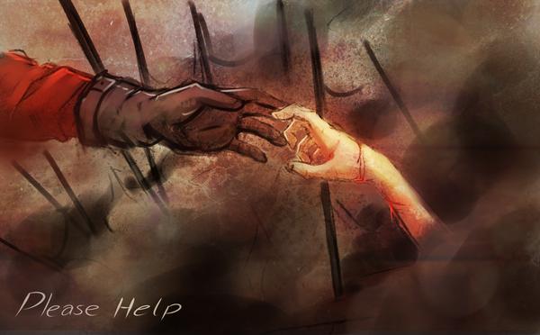 Please help... by moni158