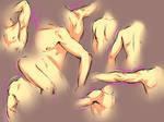 .Arm Study.