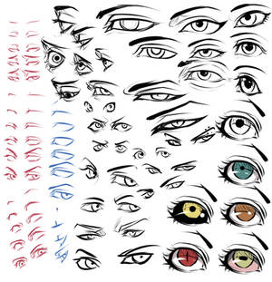 Eyezzzz