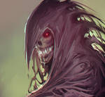 Mr Reaper