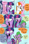Sparkle - The Meeting (Page 3)