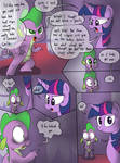 Empty Halls (Page 2)