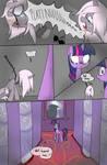 Empty Halls (Page 7)