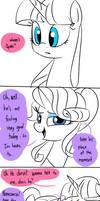 Sparkle - The Visit (Part 1)