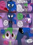 Empty Halls (Page 10)