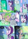 Empty Halls (Page 17)