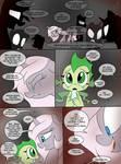 Empty Halls (Page 28)