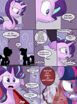 Empty Halls (Page 29)