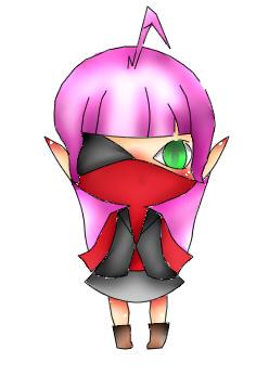 Coloreado-/- kawaii1112 by Cande1112