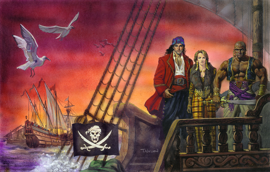 Les Secrets de la Septième Mer 7th_Sea__Pirate_Nation_by_TereseNielsen