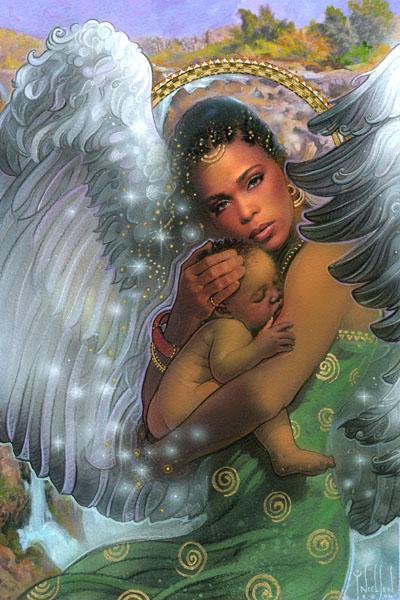 http://fc01.deviantart.com/fs30/f/2008/064/e/6/Sacred_Angel_of_Comfort_by_TereseNielsen.jpg