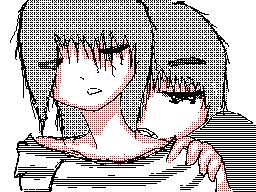 A Vampires First Bite by Ichigo2123