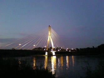 Most by Lindeczek