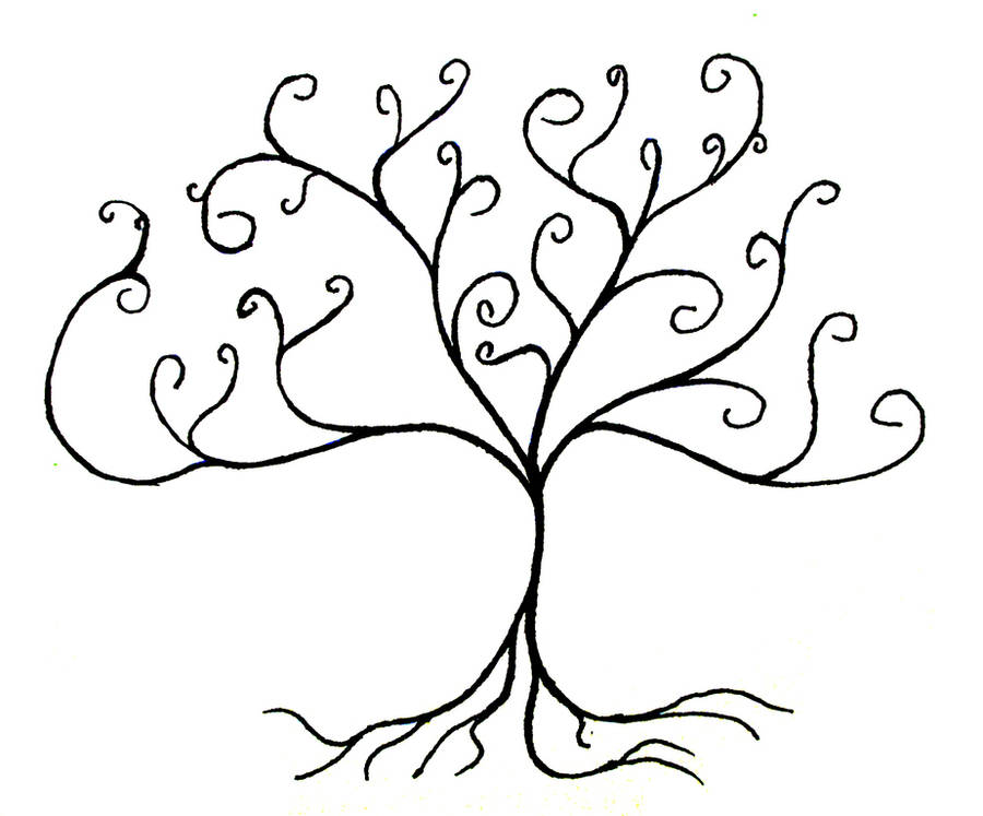 Tree of Life by TheFoolsGarden
