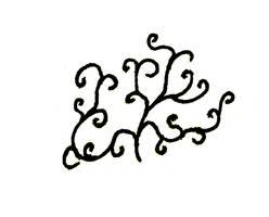 Spirals 13 by TheFoolsGarden