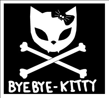 ByeBye-kitty ID by ByeBye-Kitty