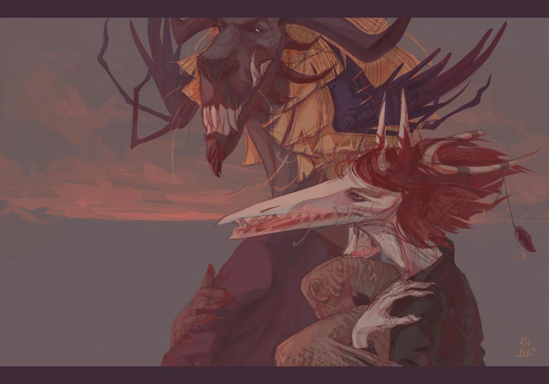 - see ya by Esfire-Shadow