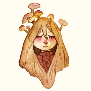 Lisk-Art's Profile Picture