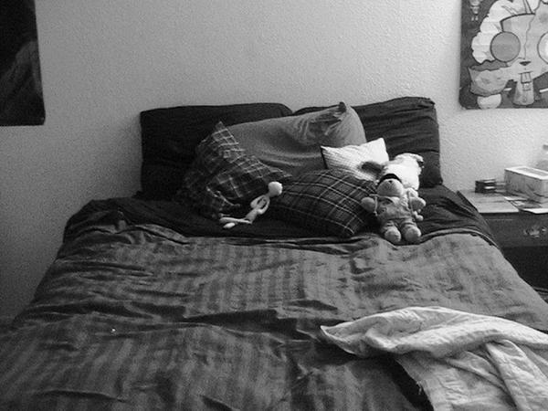 A Queens sleep by fallenxsnowxangel