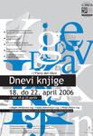 poster by klaj