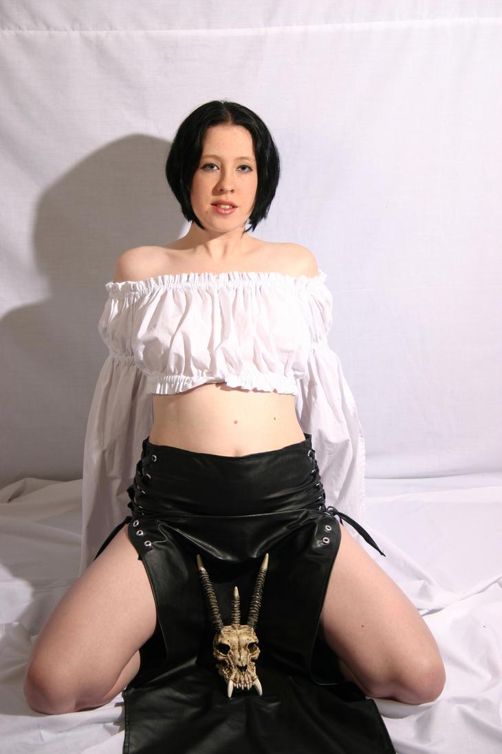 Cam whore ashlyn   Porn images)