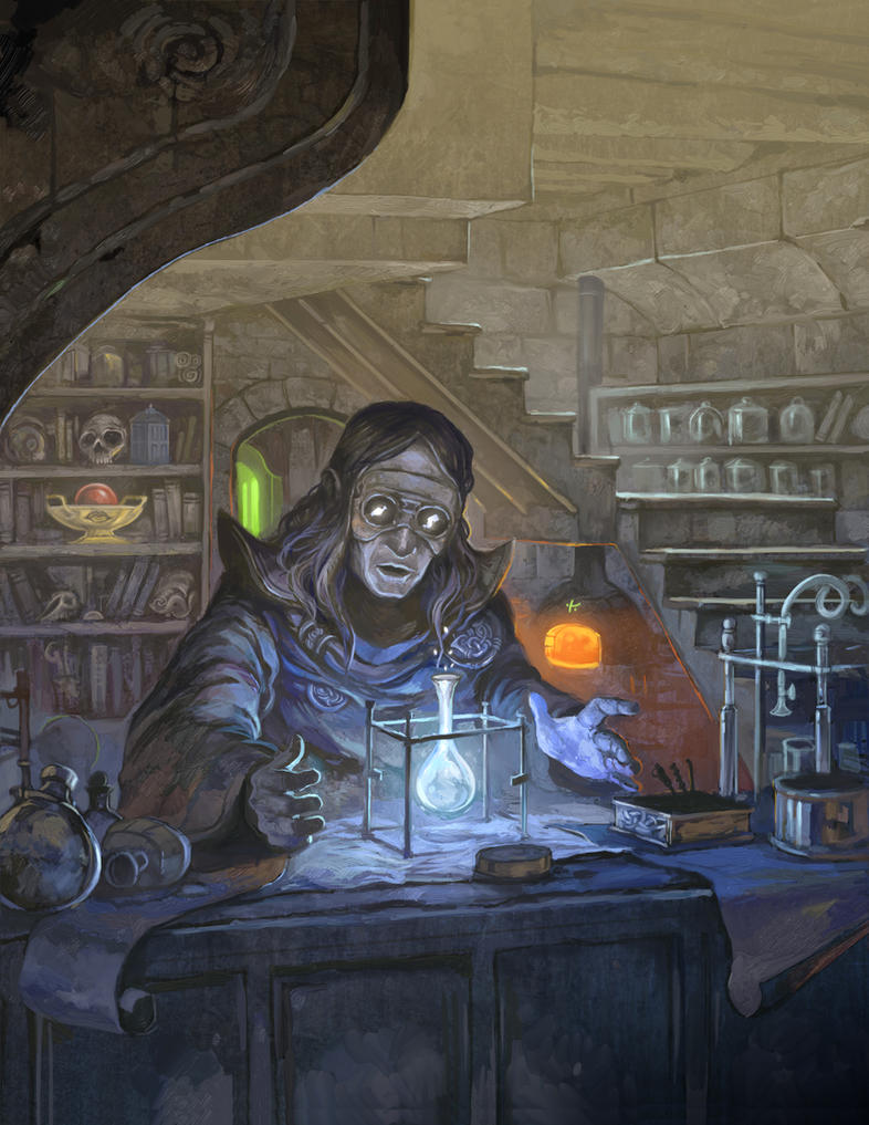 the alchemist book review by spring sky on alchemy by jonhodgson