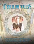 Cthulhu Tales by JonHodgson