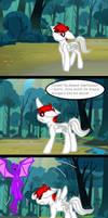 Broken Down Page 50: 'Speaking Dragon'