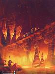 Ragefire Chasm